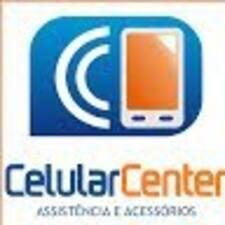 Nutzerprofil von Celular