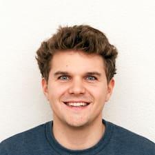 Sigbjørn User Profile