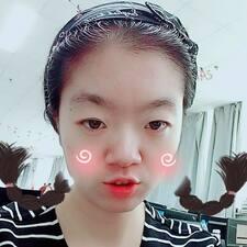 Nutzerprofil von 徐