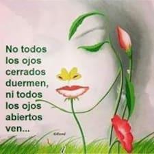 Alma Rosa