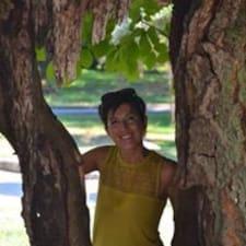 Mariangela - Profil Użytkownika
