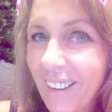 Profil korisnika Lyn