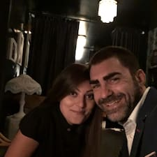 Davide&Katia