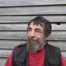 D'Jeff User Profile