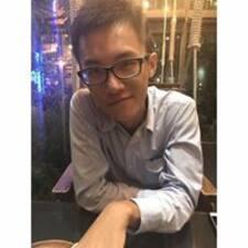 Profil utilisateur de 羿鈞