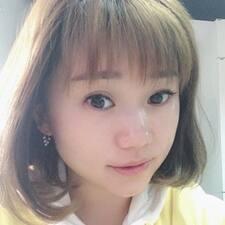 Profil utilisateur de 尼