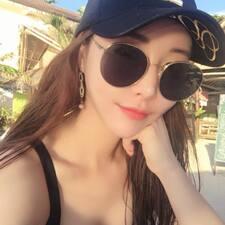 써아 - Profil Użytkownika