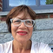 Profil utilisateur de Viviani