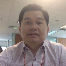 Kc User Profile