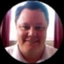 Justin Kullanıcı Profili