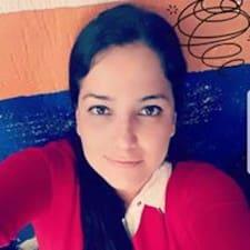 Profil korisnika Nancy G