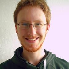 Hendrik님의 사용자 프로필