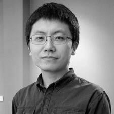 Qing的用戶個人資料