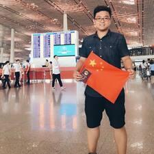 宇嘉 Profile ng User