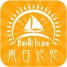 Perfil do utilizador de 秋树
