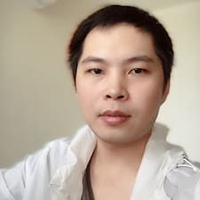贞松님의 사용자 프로필