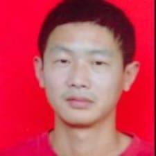 磊 Kullanıcı Profili