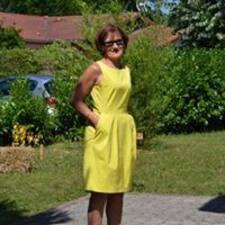 Profil korisnika Babette