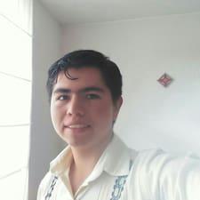 Etien User Profile