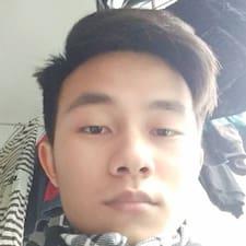 元森 felhasználói profilja