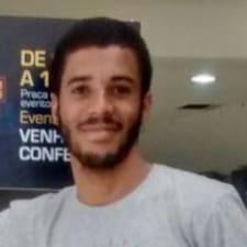 Guilherme님의 사용자 프로필