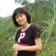 华越 - Profil Użytkownika