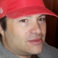 Sebastian - Profil Użytkownika