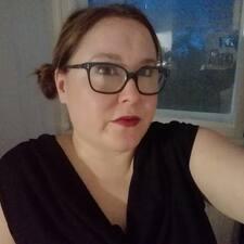 Noora - Profil Użytkownika