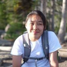 Joanne Wai Yee - Profil Użytkownika