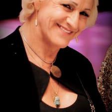 Pippa Brugerprofil