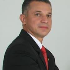 Nutzerprofil von José Luiz