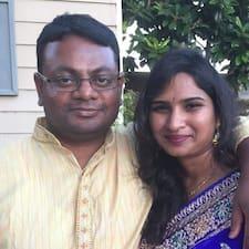 Rajnikanth Kullanıcı Profili