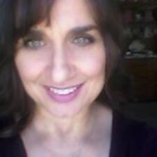 Profil korisnika Nancy Anne