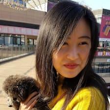 鑫 - Profil Użytkownika
