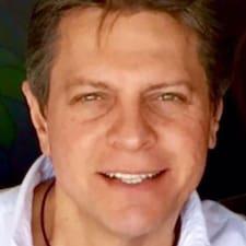 Arturo Brugerprofil