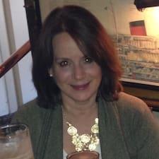 Abby Ann User Profile