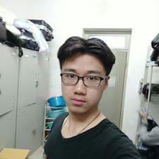 Huhu - Profil Użytkownika