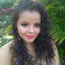 Ághata User Profile