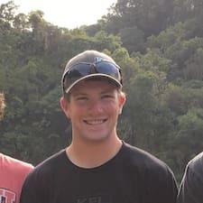 Cody Brugerprofil