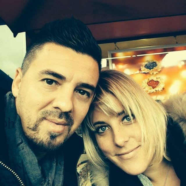 Profil korisnika Oliver Et Pauline