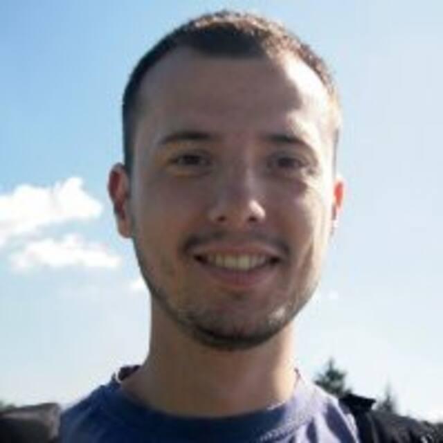 Profilo utente di Miljan