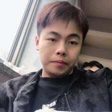 Perfil de usuario de 文昌