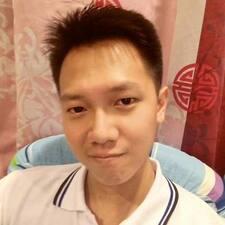 Profil korisnika Kai Boon