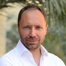 Dmitry Kullanıcı Profili