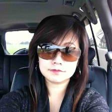Carman User Profile