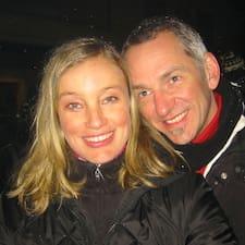 Michael + Tanja