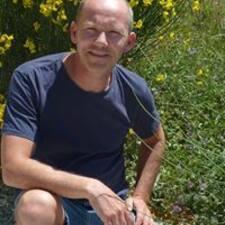 Atle Brugerprofil