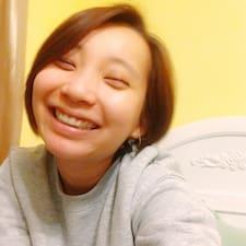 โพรไฟล์ผู้ใช้ Shu Yuan