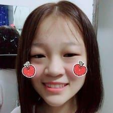 Profilo utente di 张驰