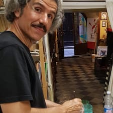 Fabrizio Antonio